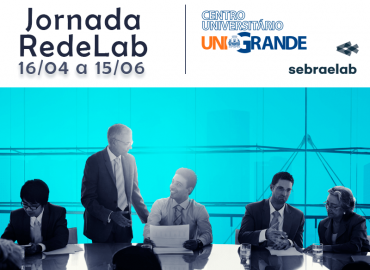 Jornada Red Lab