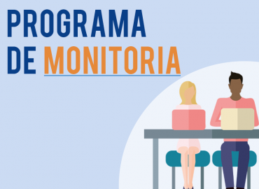 Edital do Programa de Monitoria 2019.2 do Unigrande